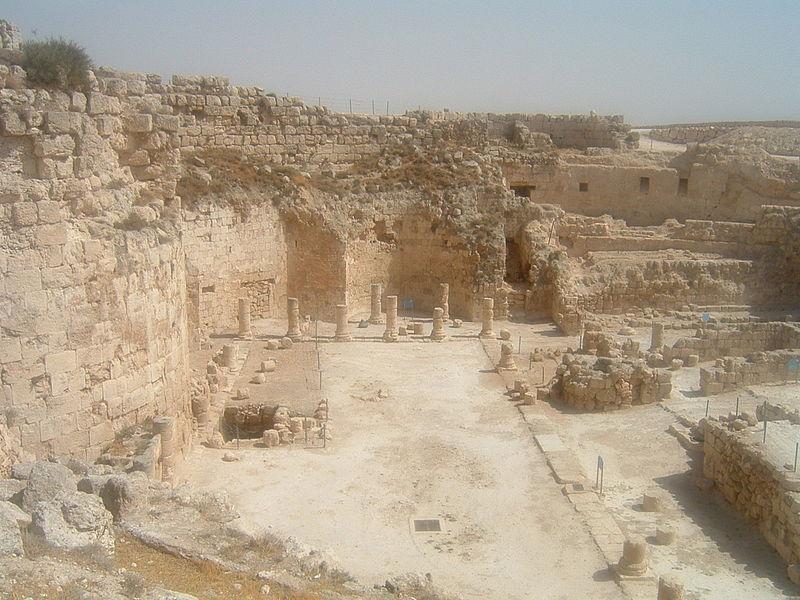 Favorito Gli Ebrei e il mondo romano QW51